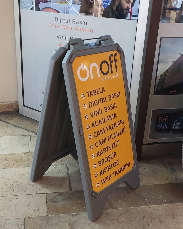 OnOff Reklam